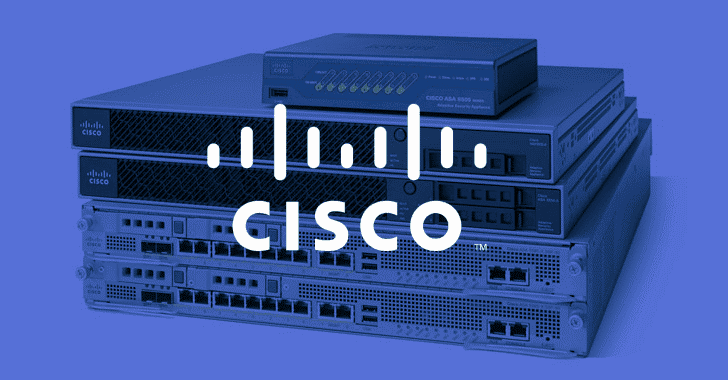 How to Configure CISCO Firewall?